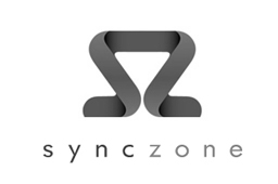 synczone